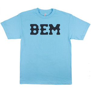 [BEM002] BEM Official No.3 (pacific)